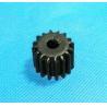 Buy cheap A049032 Noritsu QSS2901/3001/3021/3301/3302/3501/3101 minilab GEAR (16.T.D.) THK from wholesalers