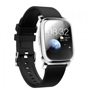 Cheap Ultra Long Battery Life 240x240 Heart Rate Monitor Smartwatch for sale