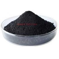 Cheap High Solid  Performance Organic Seaweed Fertilizer With Brownish Powder For Crops Growth for sale