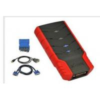 Cheap Xtool X-Vci Box Vehicle Diagnostic Tool Supporting Reprogramming Multiple Diagnostic Interface for sale