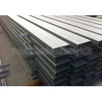 Cheap Low Carbon Steel Galvanized Rectangular Tubing Galvanised Steel Square Tube for sale