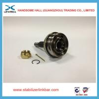 Cheap outer car cv joints, auto cv joint manufacturer for TOYOTA SV32/ST191 for sale