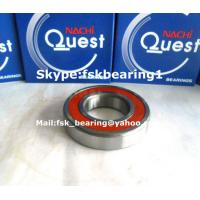 Buy cheap NACHI 6205-2NSE Deep Groove Ball Bearing Wind Generator Bearings from wholesalers
