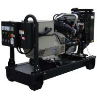 Cheap 2012 good quality original perkin generator with CE&ISO for sale
