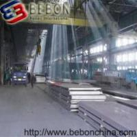 Cheap Atmospheric corrosion resistant steel ASTM A 588 wholesale
