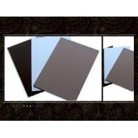 Cheap Fire Resistive Aluminum Composite Panel ACP for sale