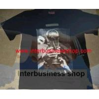 Buy cheap LED T-shirt,EL Product from wholesalers