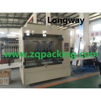 Cheap 84 Liquid Filling Machinery /Equipment /Line/ for sale