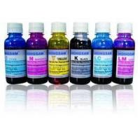 Cheap Canon  Dye-based Ink for sale