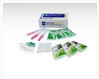Cheap Rapid Test Kit (Fertility Test) for sale
