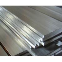 Cheap Hot Rolled Black Pickled Cold Drawn Stainless Steel Flat Bar SS 201 304 316 410 420 2205 316L 310S for sale