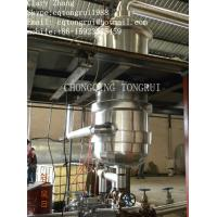 Cheap used car/motor/truck/ship oil recycling equipment for sale