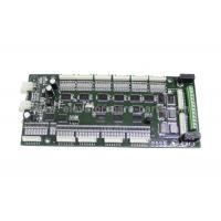 China Replacement BLT Elevator PCB Board GPCS1147-PCB-2 Elevator Electronic Parts on sale
