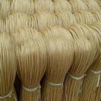 Cheap china sweet potato vermicelli factory for sale
