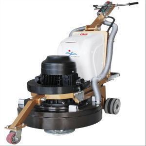 Cheap Large Concrete Grinding Machine (XY-Q9C ) for sale