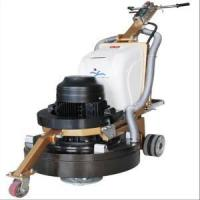 Buy cheap Surface Grinding Machine (XY-Q9) from wholesalers