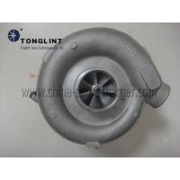 Caterpillar Earth Moving Loader 990F S4DCL029 Turbo 167616 turbocharger for 3412 990F Engine