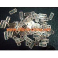 Cheap RFID Jewelry Tag for sale