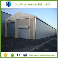 China Prefab Structure Steel Fabrication Building Project Solution China Construction Company on sale