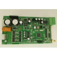 Cheap Data Storage EquipmentPCB Assembly Service - Electronics Manufacturing in Grande for sale