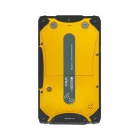 Cheap Handheld Mobile GPS Tablet GIS Data Collecting And surveying Instrument for sale