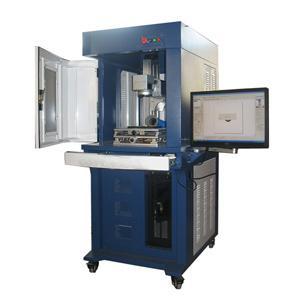 China Bamboo Fiber Cutting Machine on sale