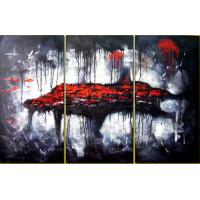 Cheap Oil Painting 100% Hand-painted BIG discount,home decorative abstract oil paintig on Canvas oil painting  wholesale for sale