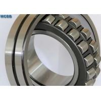 China Anti Rust Spherical Roller Thrust Bearing 22205 Miniature Roller Bearings on sale
