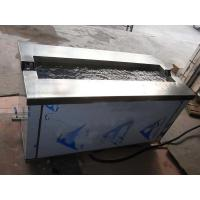 Cheap ceramic anilox roll Ultrasonic Cleaner for sale