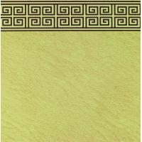 China Office Building Drop Artistic Ceiling Tiles for Integrated Ceiling on sale