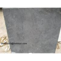 Cheap Blue limestone honed / chinese bluestone for sale