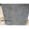 Buy cheap Blue limestone honed / chinese bluestone from wholesalers