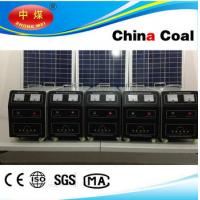 Cheap 150w 18V home solar power system for sale