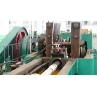Cheap LD180 Five-Roller cold rolling mill for making seamless tube for sale