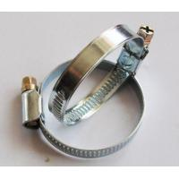 Cheap German Type Hose Clamp/trust worthy for sale