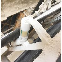 Buy cheap Nylon Carrier Conveyor Rollers without Stuck with Long Service Life Operate quietly from wholesalers