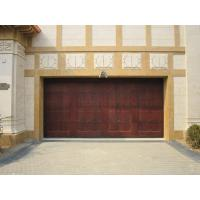 Garage Door Sectional Door All Size And Color With