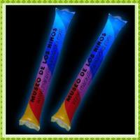 Buy cheap Light-up Sticks from wholesalers