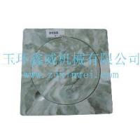 Cheap Floor Drain (New Material) (9988) (F2) for sale