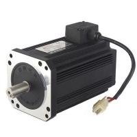 Cheap DC Brushless Synchronous Motor for sale