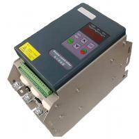 China Transformer Load 150A Thyristor Power Controller Output Proportion Linear Control on sale