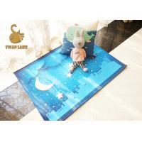 Washable Kitchen Rugs Non Skid , Country Area Rugs With Non Skid Backing