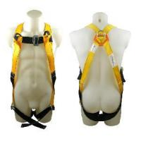 Cheap Safety Harness - 3 D Ring, Model# DHQS057 for sale