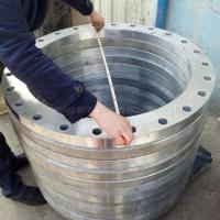 Cheap carbon steel Flange for sale