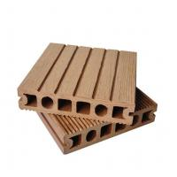 Wpc thin deck board images images of wpc thin deck board for Cheapest place for decking boards