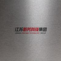 Cheap 304 Stainless Steel Plate for HPL and Short Cycle Laminating Press 3 / 4 / 5 / 6mm Thickness for sale