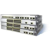 Cheap Cisco Catalyst 3850 Switch WS-C3850-24S-S with big discount for sale