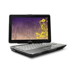 China HP Pavilion TX2510US Entertainment 12.1-inch Laptop on sale