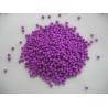 Buy cheap Active potassium permanganate ball from wholesalers