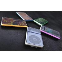 Apple ipod  Nano MP3 Classic 80gb 3rd 4rd 5rd 8gb 16gb  Mp3 Mp4 Lowest Price